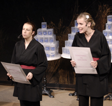 Gala -ESP-Theatre-Madeleine