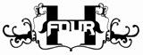 Four H